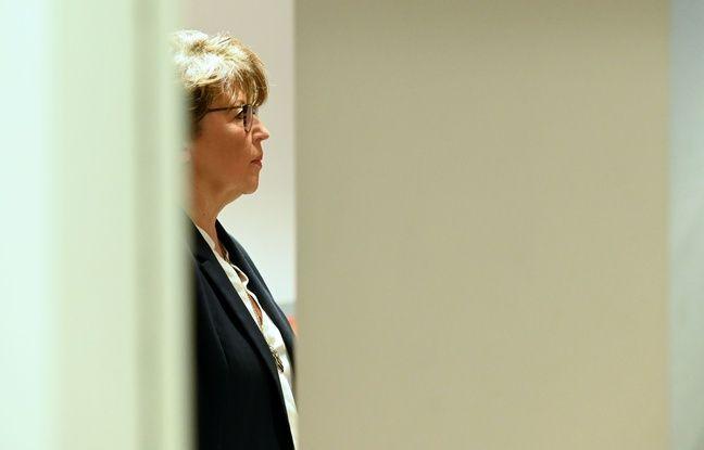 Municipales 2020 à Lille: Martine Aubry répond aux lecteurs de «20 Minutes» sur LCI