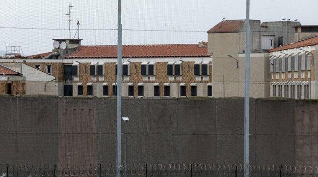 A la prison de Perpignan, un syndicat alerte sur des détenus radicalisés
