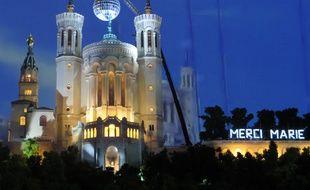 Lyon, le 22 juin 2017 Le nouveau monde de Mini World, qui sera une reproduction miniature de la ville de Lyon, vient de débuter. Il devrait être visible du public à l'automne 2018