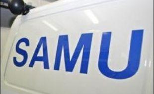 """Le procureur de la République de Valence a ouvert dimanche une information judiciaire pour """"homicide volontaire"""" à l'encontre du médecin du Samu 26 qui avait pris en charge une octogénéraire décédée le 27 septembre et qui était en garde à vue depuis samedi matin."""