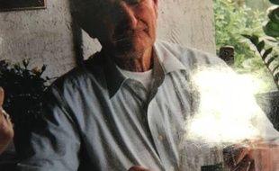 Un avis de disparition inquiétante a été émis par la gendarmerie du Gers pour retrouver Alban Castera âgé de 88 ans.