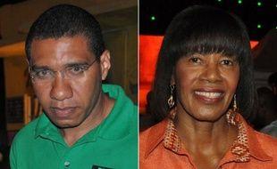 Les Jamaïcains se sont massivement rendus aux urnes jeudi à l'occasion des élections législatives anticipées, qui pourraient voir la défaite des sortants travaillistes et un retour du PNP, parti au pouvoir dans l'île des Caraïbes pendant 17 ans.