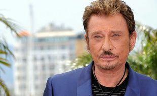 Le procès de l'héritage de Johnny s'ouvre ce jeudi à Nanterre.