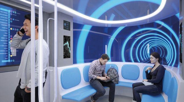 toulouse pourquoi l 39 ouverture de la 3e ligne de m tro d cal e fin 2025 au lieu de 2024. Black Bedroom Furniture Sets. Home Design Ideas