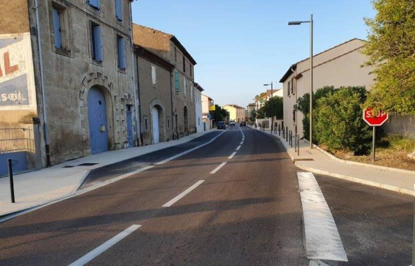 Hérault : Ecolos et bio, découvrez les routes du futur testées dans le département