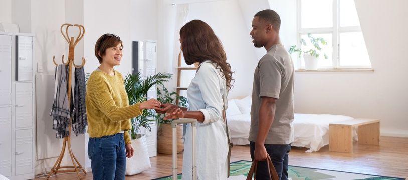 Depuis le 1<sup>er</sup> janvier 2019, toutes les plateformes de location d'hébergement entre particuliers doivent collecter la taxe de séjour.