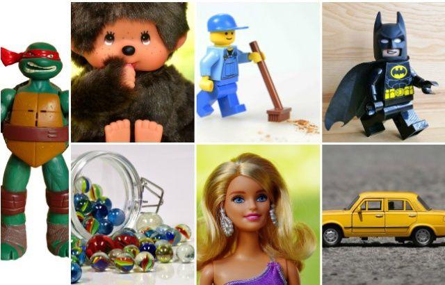 Quels jouets ont marqué votre enfance ? 640x410_tortue-ninja-kiki-lego-billes-barbie-voiturette-jouets-entourait-catalogues-noel-envie