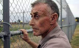 Michael Peterson, coupable idéal ou génie du mal, le passionnant documentaire «Soupçons - The Staircase» de Jean-Xavier de Lestrade pose la question sur Canal+