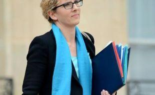 Le gouvernement ne reviendra pas sur l'interdiction de la fracturation hydraulique, technique interdite par une loi en France pour l'exploration des gaz de schistes, a annoncé vendredi la ministre de l'Ecologie et de l'Energie, Delphine Batho.