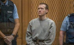 L'Australien de 29 ans a été reconnu coupable de 51 meurtres et de 40 tentatives de meurtres et d'un chef d'accusation de terrorisme.