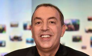 Jean-Marc Morandini bientôt de retour sur CNews?