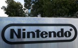 Un couple va devoir verser 12 millions de dollars à Nintendo (illustration).