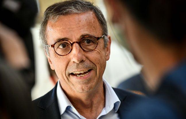 Girondins de Bordeaux: «La vie du club de foot concerne aussi la municipalité», réaffirme Pierre Hurmic