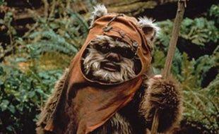 """Résultat de recherche d'images pour """"ewoks"""""""