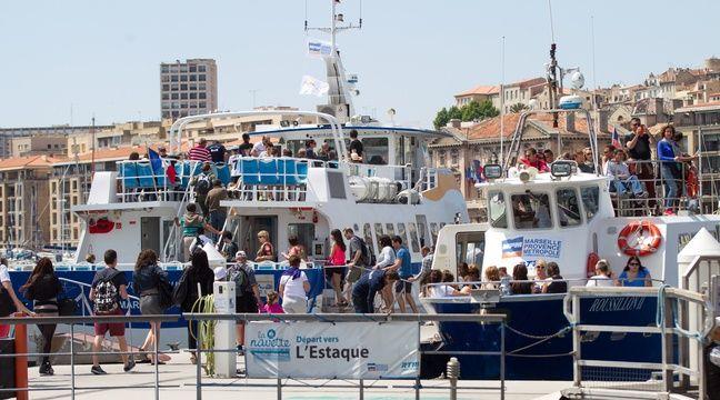 Economie Htellerie Restauration Marseille