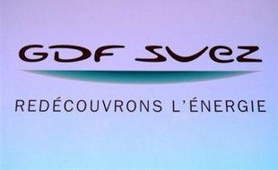 Les tarifs réglementés du gaz naturel baisseront en avril en France, a annoncé vendredi Gérard Mestrallet, PDG du groupe d'énergie GDF Suez, sur RTL.