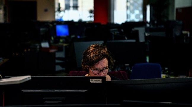 Télétravail: «Les entreprises vont devoir donner aux salariés l'envie de revenir»