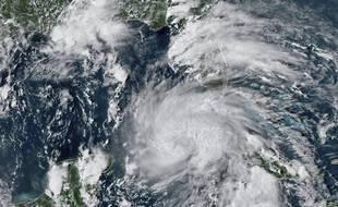 L'ouragan Ida pourrait se renforcer et devenir «extrêmement dangereux» avant de toucher la Louisiane le 29 août 2021.
