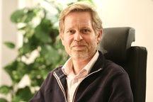 Clément Rossignol-Puech, mairie EELV de Bègles, vice-président de Bordeaux Métropole en charge de la mobilité