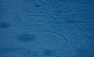 Des pluies et inondations sont attendus dans le sud de la France ce mardi 14 septembre 2021. (illustration)