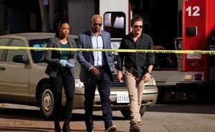 La suite de la saison 1 de «L'Arme fatale» a été diffusé le 30 mai.