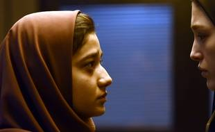 «Yalda, La nuit de pardon» de Massoud Bakhshi