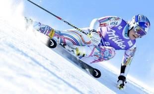 Les premiers slaloms de la saison prévus le 12 (dames) et 13 novembre (messieurs) à Levi, en Laponie, ont été annulés faute de neige en Finlande.