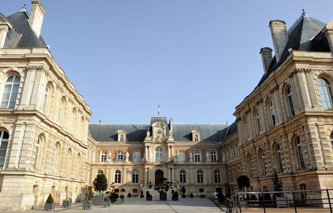 Municipales 2020 à Amiens: Contestée dans son camp, la maire Brigitte Fouré doit faire face à une opposition de gauche quasiment rassemblée