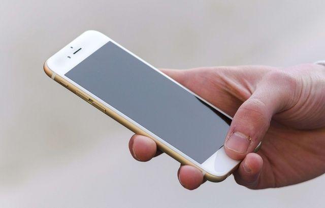 Free, Bouygues et SFR: Attention à la hausse de certains tarifs mobiles et Internet 640x410_illustration-utilisation-smartphone