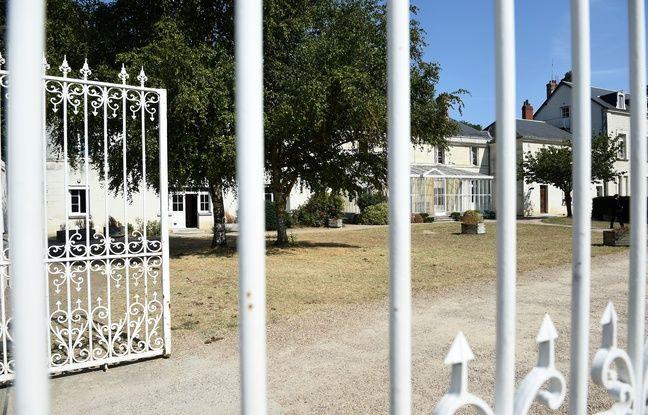 Beaumont-en-Véron (Indre-et-Loire). Le premier centre de déradicalisation ne devait accueillir que des «volontaires».