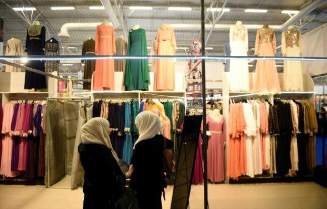 L UOIF fait valoir le poids lectoral des musulmans avant la pr sidentielle