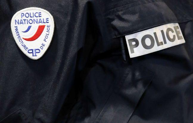 Bordeaux: Un homme tué par arme à feu dans un fourgon sur la rocade