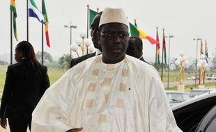 La coalition de partis qui soutenait le président sénégalais Macky Sall aux élections législatives de dimanche l'a largement emporté en obtenant 119 des 150 sièges de députés à l'Assemblée nationale, selon les résultats officiels publiés mercredi.
