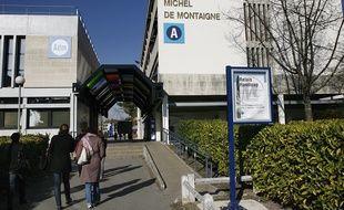 L'Université va prendre en compte le sentiment d'insécurité des étudiantes dans son projet de rénovation d'ampleur, l'opération campus.