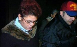 Marie-Nadège Séry, la mère du petit Julien, disparu le 29 janvier à Bourg-lès-Valence (Drôme), a été convoquée par la juge d'instruction chargée de l'affaire, a indiqué vendredi son avocat, Me Naceur Derbel, qui n'a pas voulu préciser la date de son audition.