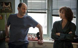 Pascal Bonitzer a su sublimer le talent de son interprète principal.