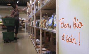 Alors que démarrent ce jeudi les Etats généraux de l'alimentation, les consommateurs sont de plus en plus en quête de produits alimentaires sains et de qualité.