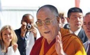 Un voyage du dalaï lama, le chef spirituel du bouddhisme tibétain, prévu le mois prochain en Allemagne et en Suisse, a été annulé pour raisons de santé, a annoncé samedi son secrétariat à Dharamsala, la ville indienne où il vit en exil.