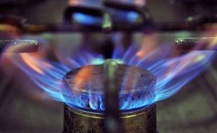 Les tarifs réglementés du gaz augmenteront en moyenne de 0,38% hors taxes le 1er janvier, après un repli le mois précédent, selon une délibération de la Commission de régulation de l'énergie (CRE) publiée sur son site Internet.