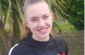 Un appel à témoins a été lancé après la disparition inquiétante de Fanny D., une adolescente de 16 ans