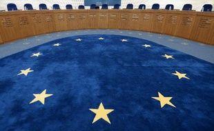 La Cour européenne des droits de l'homme (CEDH) donne raison aux dix requérants, des détenus qui se plaignaient de n'avoir pas pu voter aux élections européennes de 2009