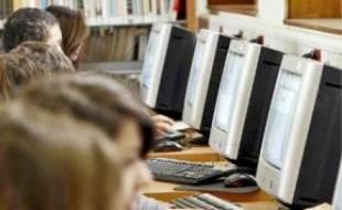 L'élève pourra échanger des mails avec son professeur, via le Webclasseur.