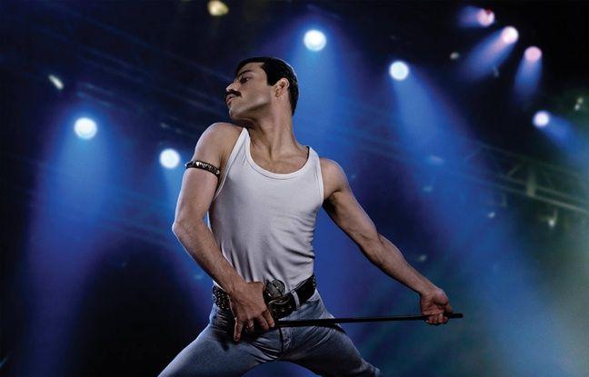 «Rocketman» : Rami Malek devait apparaître en Freddie Mercury dans le biopic sur Elton John