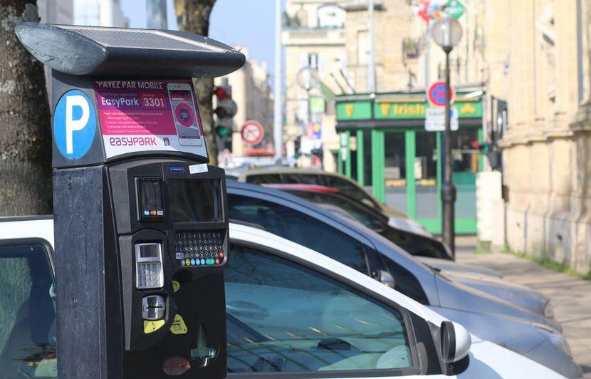 Bordeaux : Les contentieux de stationnement dans le collimateur des habitants, selon le médiateur de la ville