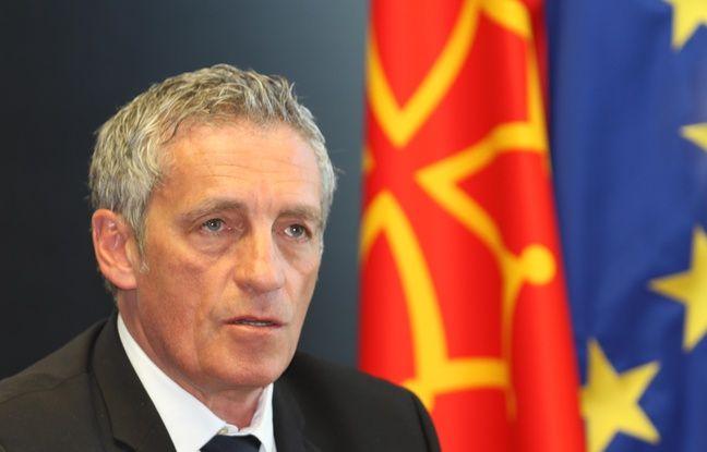 Montpellier: Le maire Philippe Saurel sera-t-il jugé devant le tribunal correctionnel pour diffamation ?