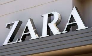 L'enseigne Zara sanctionne un employé ayant refoulé une cliente voilée.