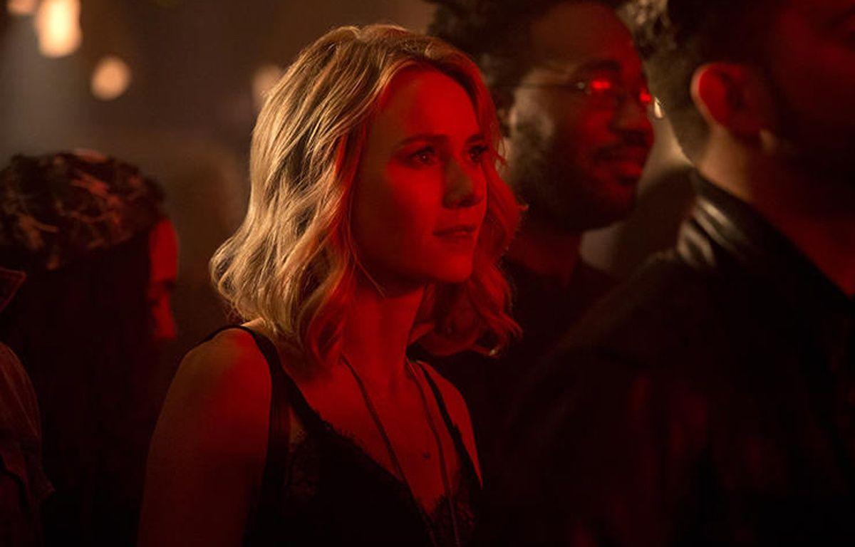 Naomi Watts, à l'affiche de la série «Gypsy» sur Netflix – Netflix