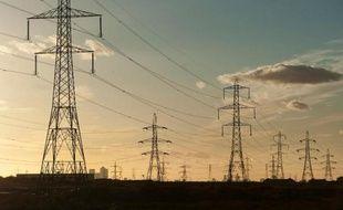 La société British Gas a annoncé jeudi qu'elle envisageait de fournir gratuitement à ses clients l'électricité le samedi, afin de réduire la consommation en semaine