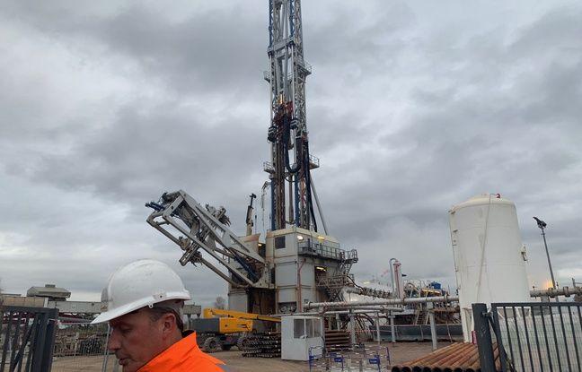 648x415 site geothermie opere fonroche vendenheim reichstett 13 novembre 2019