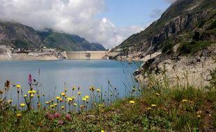 Dans quel état seront l'eau et les milieux aquatiques en France en 2030 ? Si la tendance actuelle se poursuit, la marge de manoeuvre sera très réduite en cas de catastrophe climatique, selon un groupe d'experts